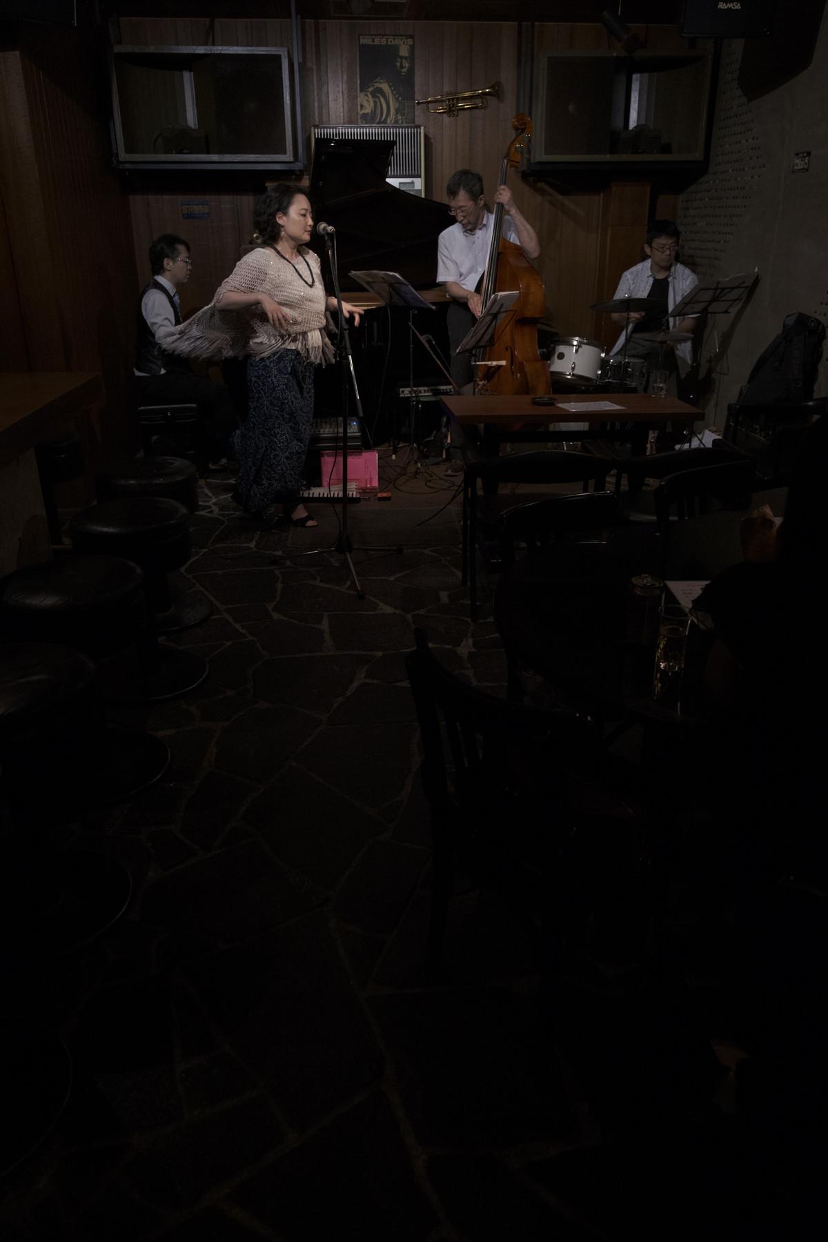 Mayphy quartet 2-56