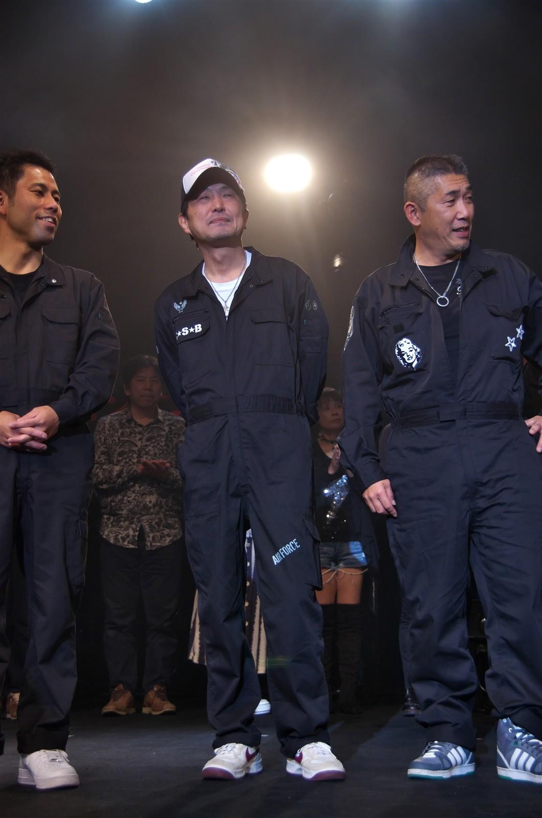 12‐1‐4表彰式_エバグリーン賞0018_R