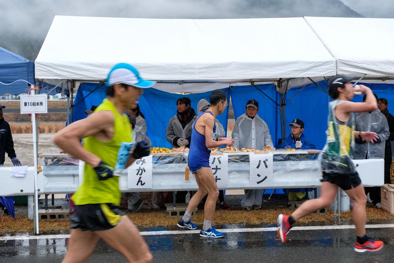 第22回紀州口熊野マラソン-15