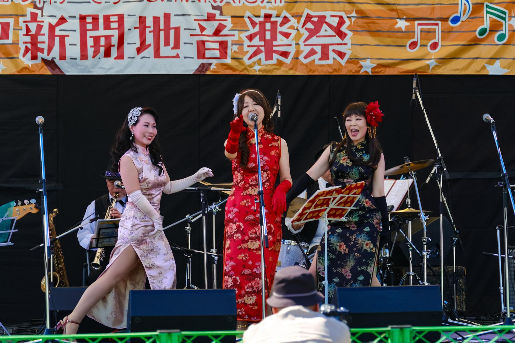 新開地泥酔シスターズ-20190511‐017