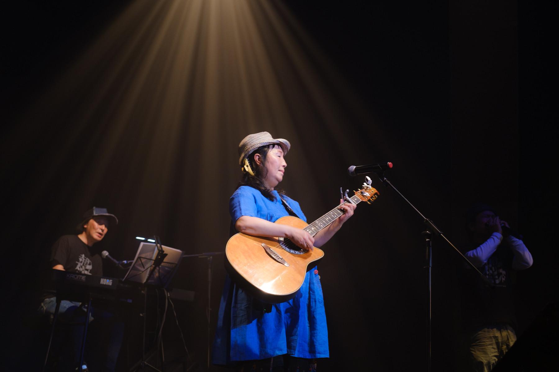 teramachi (33)