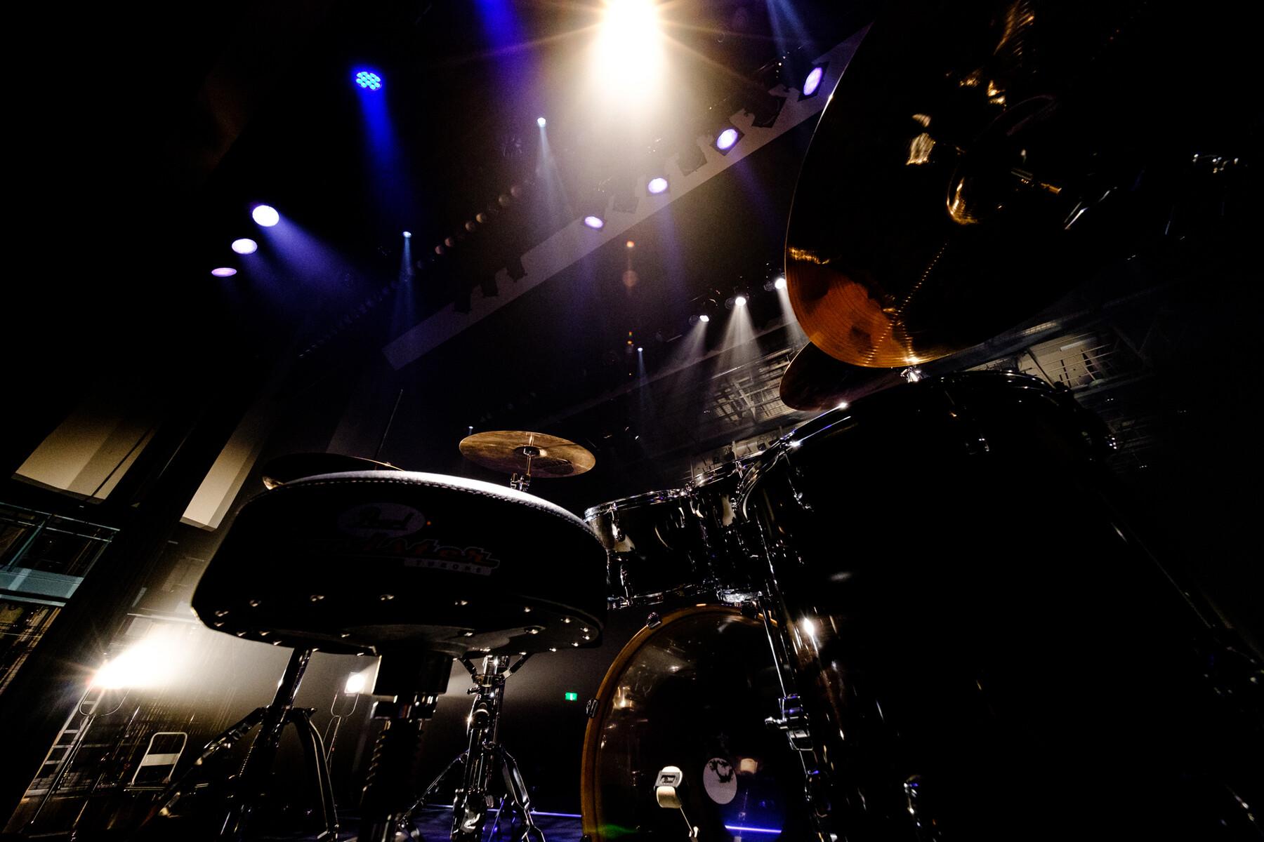 Blog_20191127_004