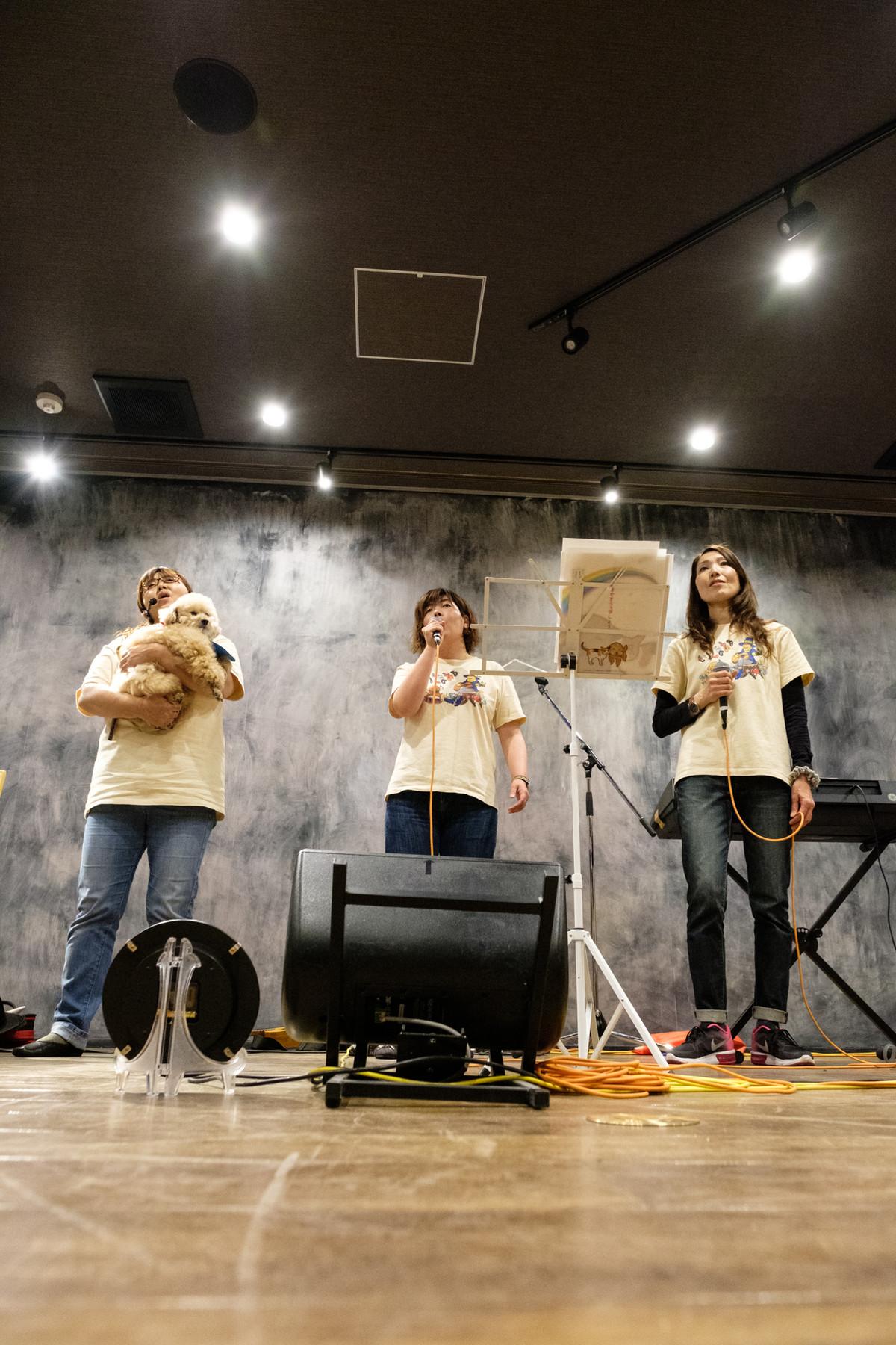 morikomaaru-withdog-20190428-48