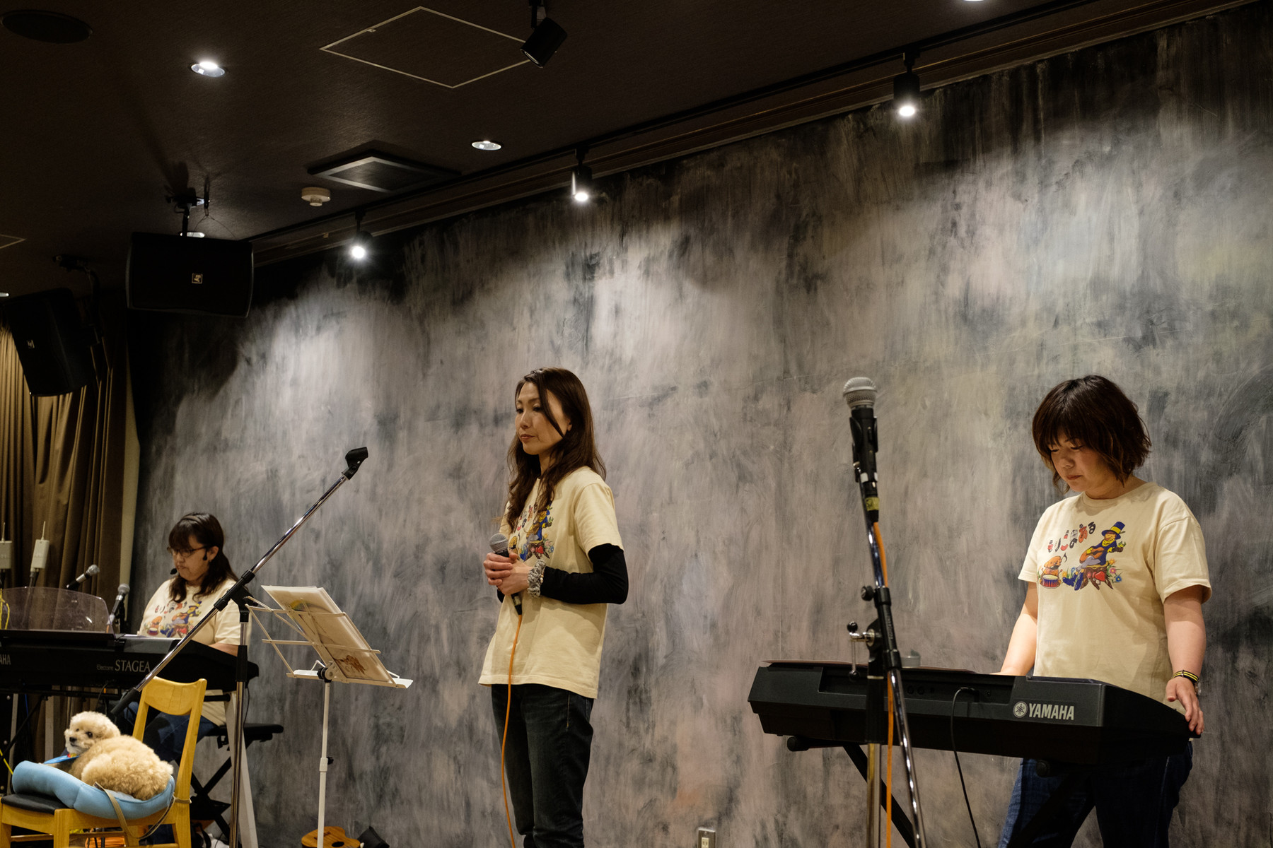 morikomaaru-withdog-20190428-02