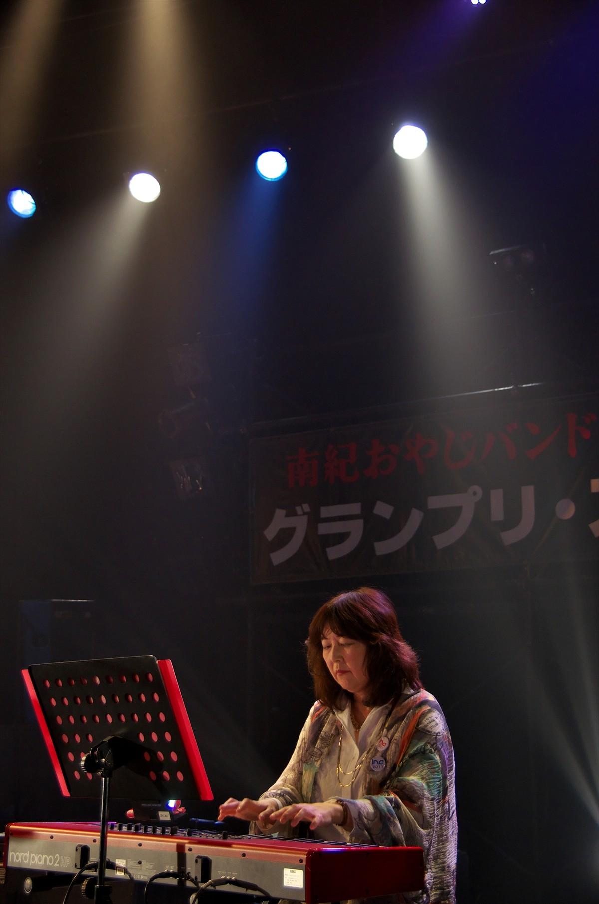 10_⑤lNA2011696_R