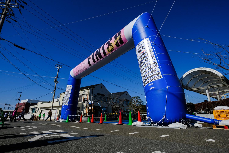 第22回紀州口熊野マラソン-1