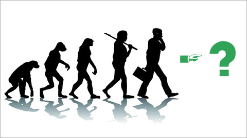 121230kotaku_evolution_of_h