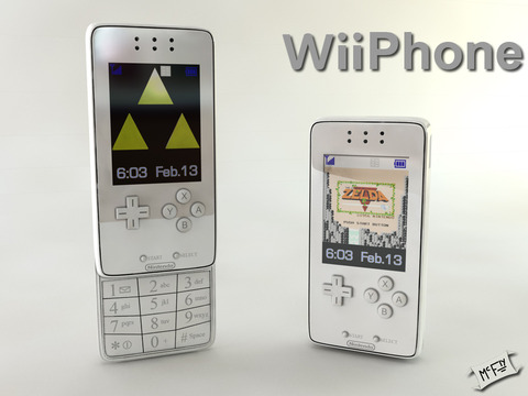 Wii_Phone_by_Marty__McFly