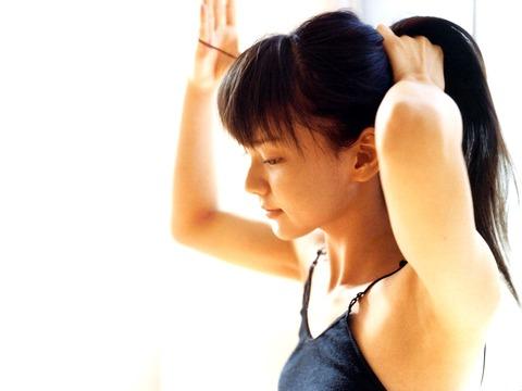 Tabe-Mikako-多部未華子-6