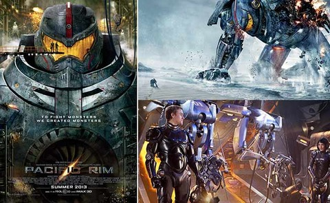 pacificrim_poster-large