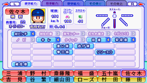 b-98-sasaki
