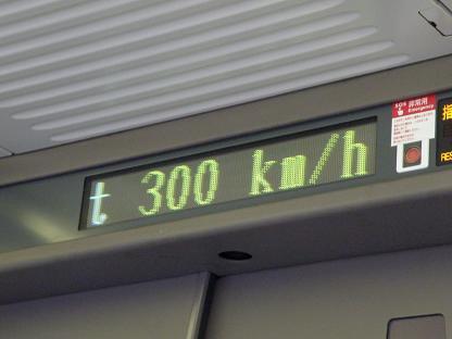 500_4