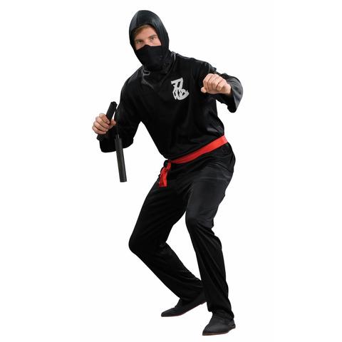 Ninja_Mens__68242_zoom