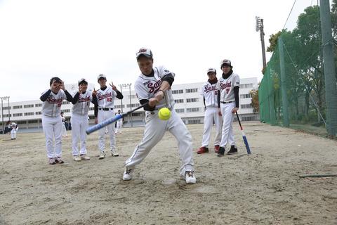 softball-9833