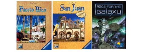 Puertorico-SanJuan-RaceForTheGalaxy