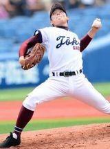 【高校野球】桐光学園、横浜高校に敗北 松井裕樹君の最後の夏終わる