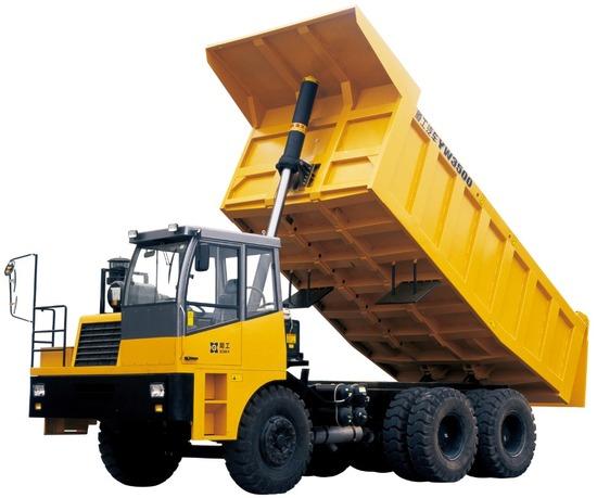 30tons-Mining-Dump-Truck-XGQ3500-off-Road-Truck