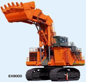 ex80001