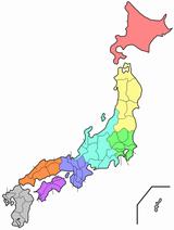 第二都市がしょぼい都道府県といえば