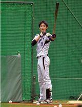 どんどん畜生化する阪神藤浪、高校の先輩・西田をイジりまくる