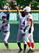 【7/21最新版】すでに予選敗退した有名校で打線組んだ【高校野球】