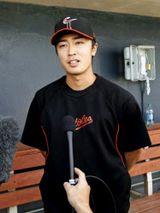 【悲報】和田毅、マイナーリーグで6回途中7失点で5敗目…