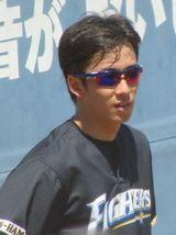 【Going】日ハム斎藤佑樹(25)、復活への本音を激白 まとめ