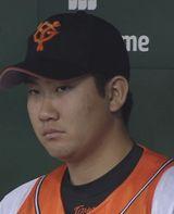巨人・菅野智之、自身最多の7失点&最短3回途中で降板