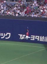 ありえない大誤審に阪神選手がブチギレ、試合ボイコット寸前まで猛抗議
