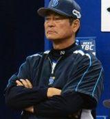 DeNA中畑監督、来季続投へ 球団オーナー「このまま頑張って頂ければ」