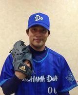 DeNA藤井秀悟、11年ぶりの完封勝利!阪神は奈々連勝ならず