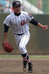 【高校野球】夏の甲子園・スポーツ新聞5紙の評価一覧wwwwww