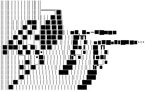 rf4IZB