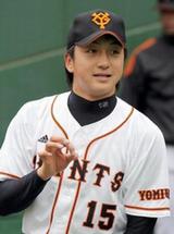 巨人・澤村拓一の今シーズンここまでの全登板を振り返る
