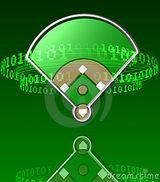 baseball-data-9799042