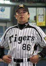 【朗報】阪神・和田監督、来季も続投決定 オーナー明言