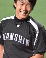 阪神・新井良太、今季3本目の満塁ホームラン!球団史上4人目&歴代7位タイ