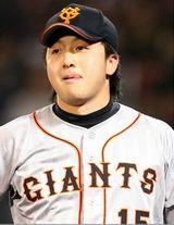巨人・澤村、リード時とビハインド時で2倍近く被打率が違う件