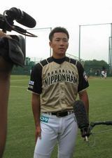 斎藤佑樹、二軍で2被弾も「数字は良くなかったが次に生きる」