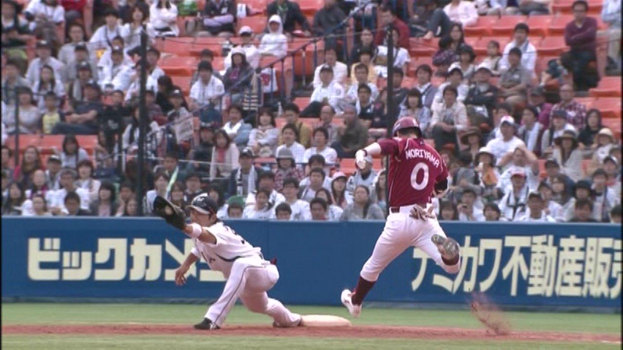 http://livedoor.blogimg.jp/nannjoy/imgs/a/9/a969fb0c.jpg