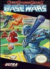 メチャクチャな野球ゲームを考えよう(提案)
