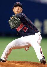 【勝ち運◎】ライアン小川、2点ビハインドで代打出される→川端の満塁弾含む援護6点