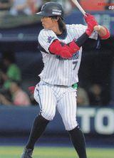 【消えた原因】DeNA石川内野手の途中退場の理由wwwwwww