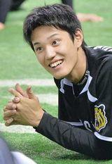 阪神・藤浪、巨人戦初登板初勝利!高卒ルーキーでは江夏豊以来の快挙