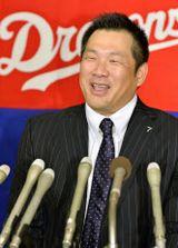 山崎武司引退について 本人・中日選手らのコメントまとめ