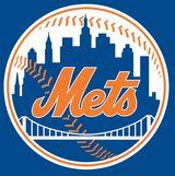 松坂大輔、ニューヨーク・メッツに移籍!メジャー契約で合意の模様