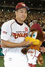 【プロ野球】今年の田中将大を一番苦しめた球団wwwwwwwwww