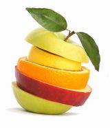 ワイ将、果物の最強打線を組む