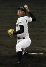 【動画あり】済美・安楽、自己最速157キロの豪速球で決勝進出!