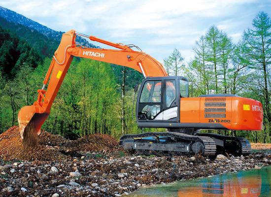 crawler-excavator-20548-2919445